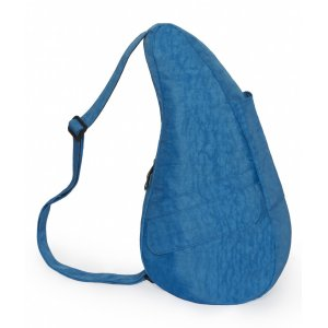 Healthy Back Bag Classic Bluebird