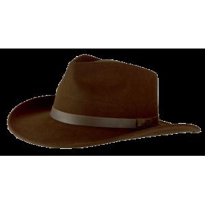 Jack Murphy Boston Felt Hat