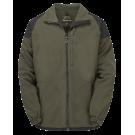 Buzzard Jacket
