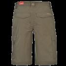 Craghoppers NosiLife Cargo Shorts Olive