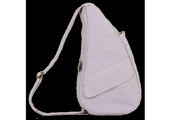 Healthy Back Bag Classic Dusty Lilac