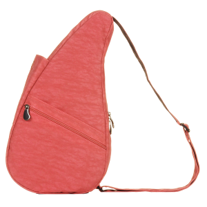 Healthy Back Bag Classic Vivid Coral