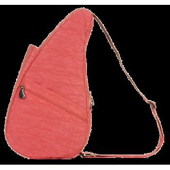 Healthy Back Bag Classic Vivid Coral