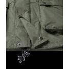 Innovation Jacket
