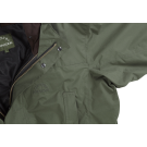 Field Tested Lady Innovation Jacket