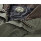 Field Tested Innovation Jacket