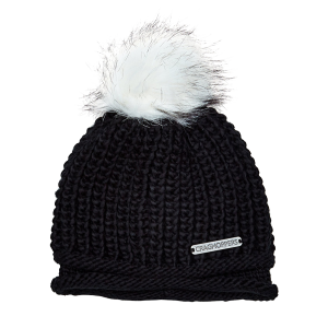 Craghoppers Langley Beanie Hat