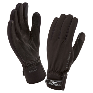 SealSkinz All Season Gloves