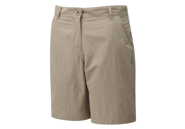 Craghoppers NosiLife Ladies Shorts