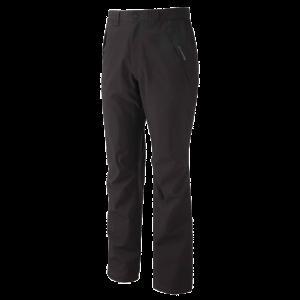 Craghoppers Stefan Waterproof Trousers