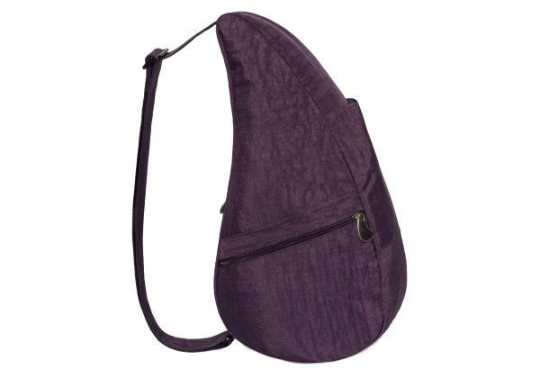 Health Back Bag Classic In Plum Country Innovation